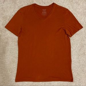 Vince Men's T-shirt